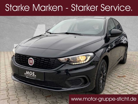 Fiat Tipo 1.4 16V Street # # # #