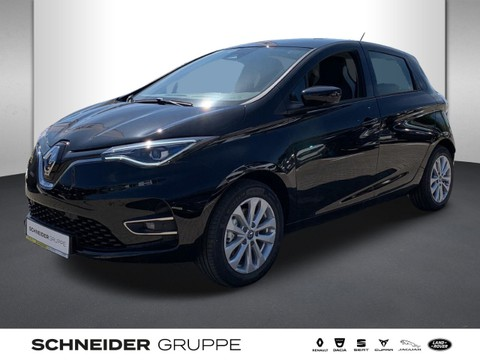 Renault ZOE R1 E 50 Experience BATTERIEMIETE
