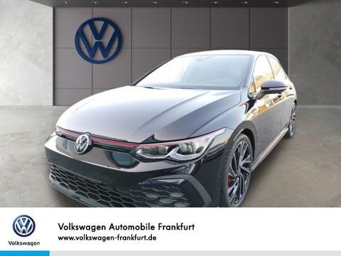 Volkswagen Golf 2.0 TSI VIII GTI Golf 2 0 GTI BT180 TSID7F