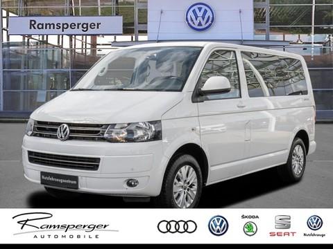 Volkswagen T5 Multivan 2.0 TDI Special 103kW