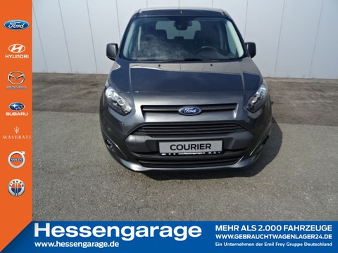 Ford Tourneo Connect 1.0 EcoBoost Start-Stop Trend
