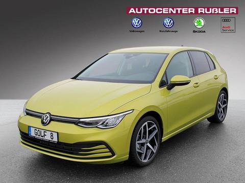 Volkswagen Golf 1.5 Life
