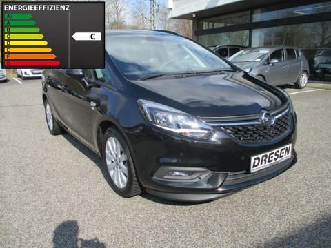 Opel Zafira 1.4 Active Turbo