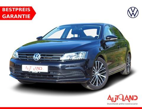 Volkswagen Jetta undefined