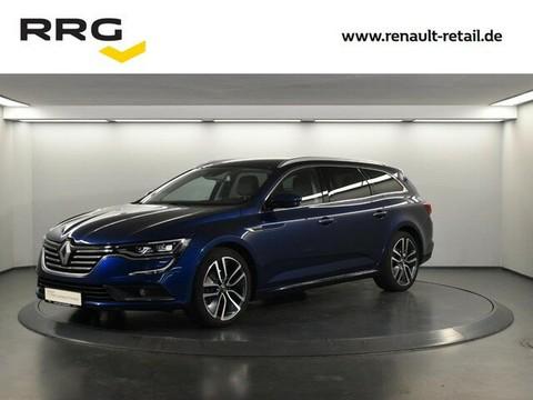 Renault Talisman GRANDTOUR INTENS TCe 150