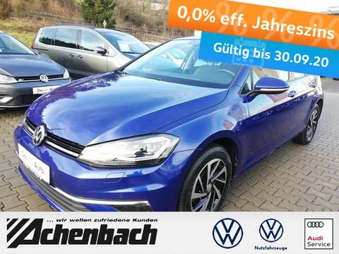 Volkswagen Golf 1.5 VII JOIN