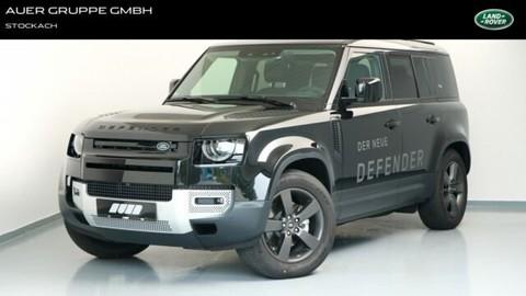 Land Rover Defender 2.0 110 SE D240