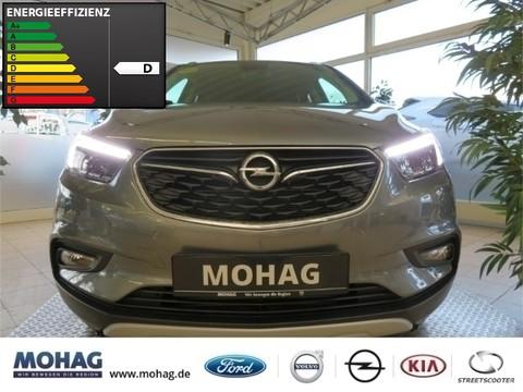 Opel Mokka 1.4 l X 120 Jahre