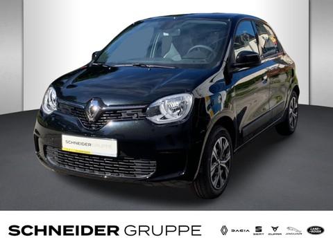 Renault Twingo Zen SCe 65 EL FENSTER