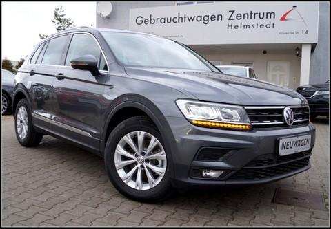 Volkswagen Tiguan 1.5 TSI OPF Onlineverk lief mögl