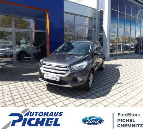 Ford Kuga 1.5 Trend WINTERPAKET