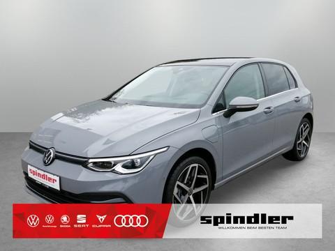 Volkswagen Golf 1.4 l Style eHybrid IQ-Light