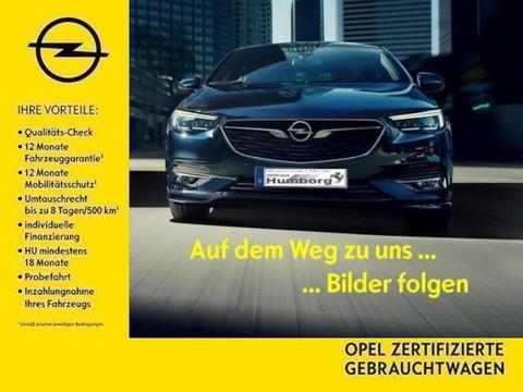 Opel Mokka 1.4 X Turbo 120 Jahre (EURO 6d-)