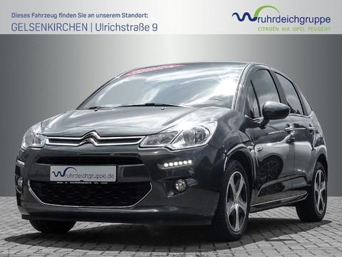 Citroën C3 1.2 Selection