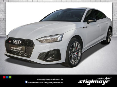 Audi S5 Sportback TDI ° 20`