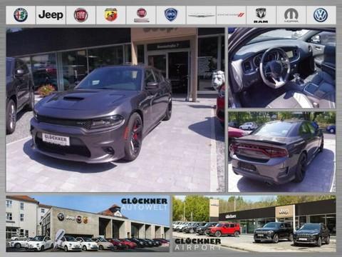 Dodge Charger SRT8 392cui