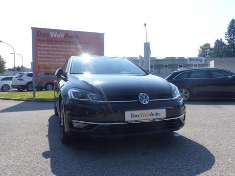 Volkswagen Golf 1.5 TSI Comfortline VII Join