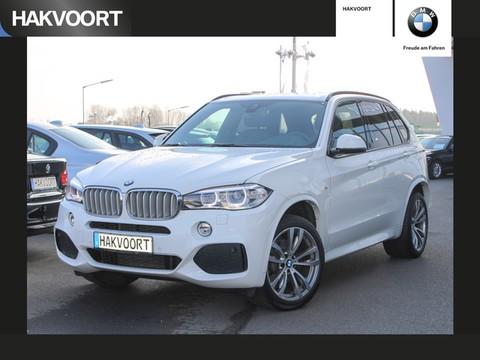 BMW X5 xDrive40d M Sportpaket Prof Sport