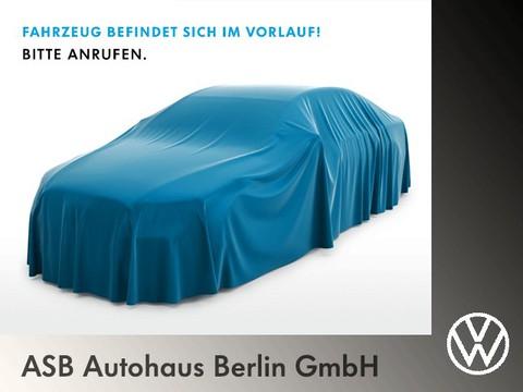 Volkswagen Touran 1.5 l TSI Highline