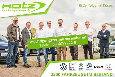 Opel Mokka 1.4 Turbo Innovation Aktionsfina