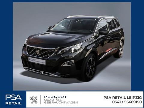 Peugeot 5008 130 Allure