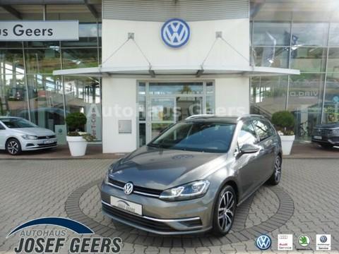 """Volkswagen Golf Variant 1.6 TDI """""""""""