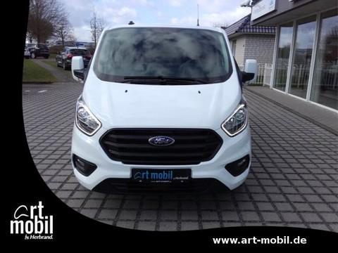 Ford Transit Custom 280 L1 Trend
