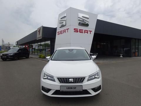 Seat Leon 1.5 TSI ST OPF Xcellence