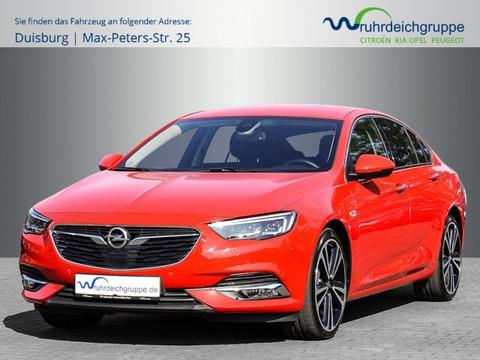 Opel Insignia 2.0 B INNOVATION T