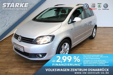 Volkswagen Golf Plus 1.4 TSI Life