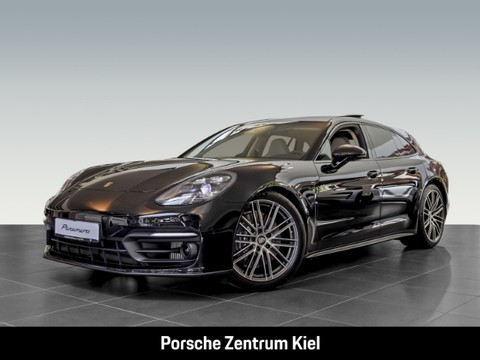 Porsche Panamera E-HYBRID SPORT TURISMO PANORMA