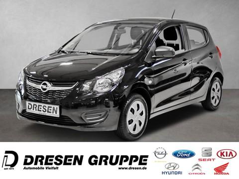 Opel Karl 1.0 Selection
