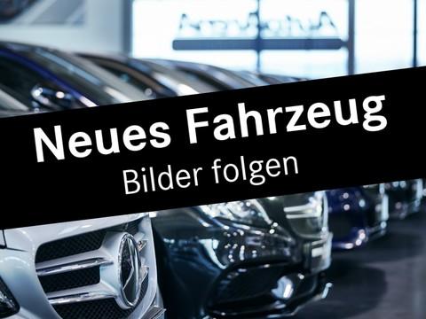 Mercedes-Benz X 350 D undefined