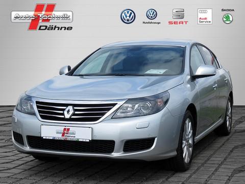 Renault Laguna undefined