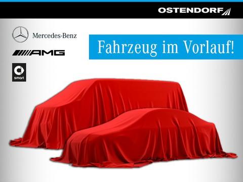 Mercedes GLS 500 AMG Grand Edition