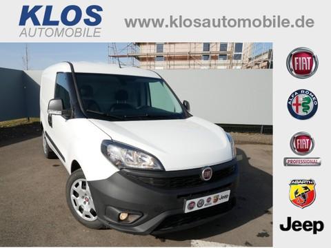 Fiat Doblo 1.6 CARGO KAWA L1 SX MJET 189mtl E6DTEMP