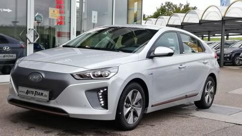 Hyundai IONIQ Elektro Premium (AE)