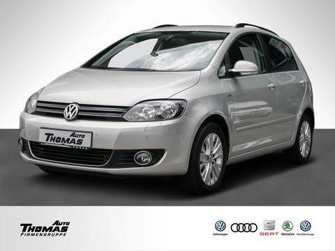 Volkswagen Golf Plus 1.2 TSI Life