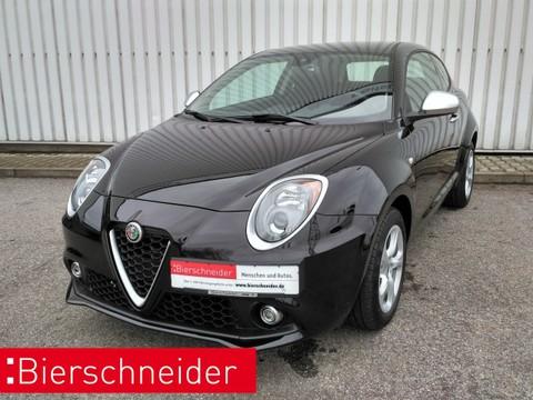 Alfa Romeo MiTo 0.9 Super Finanzierung
