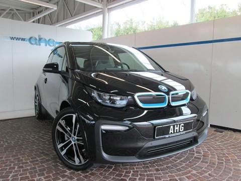 BMW 120 i3 120 Sport Comfort Businesspaket