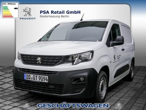 Peugeot Partner 1.5 Kasten Premium