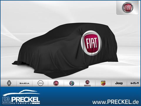 Fiat 500S 1.2 8V WKR