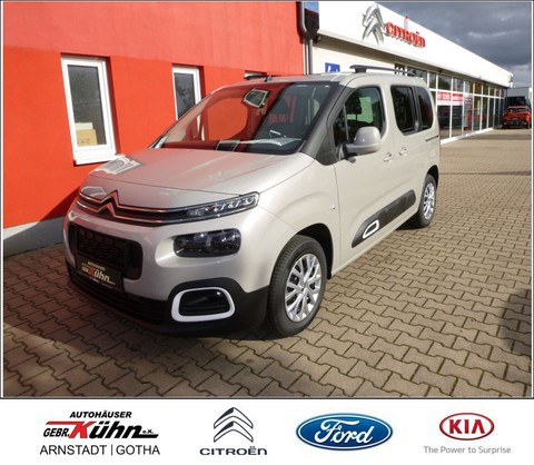 Citroën Berlingo M 110 FEEL