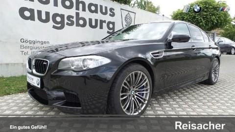"BMW M5 A"""