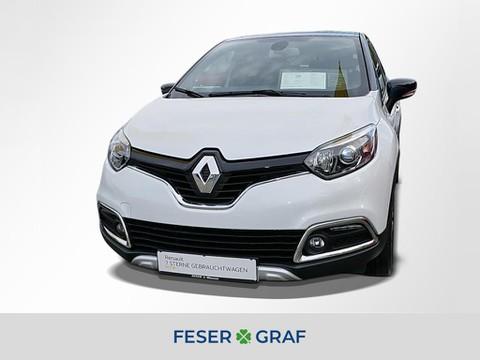 Renault Captur Crossborder ENERGY TCe 120 hinten 17