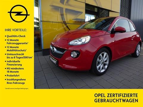 Opel Adam 3.0 Jam RBluetooth LM16