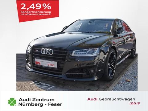 Audi S8 plus 21` S