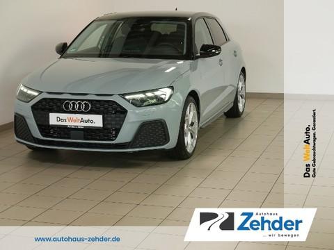 Audi A1 Sportback 30