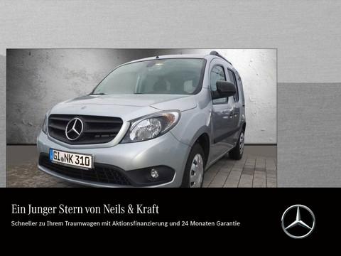 Mercedes-Benz Citan 111 Tourer EDITION