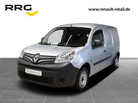 Renault Kangoo 1.5 RAPID DCI 115 MAX KASTEN
